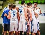 """FIBA Čempionų lygos atranka: """"Neptūnas"""" – """"Lions"""""""