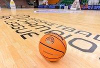 FIBA Čempionų lygoje ištraukti burtai (FIBA nuotr.)