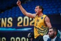J.Mačiulis žaidė naudingai (FIBA Europe nuotr.)