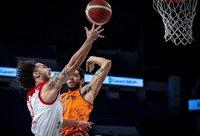 Sh.Larkinas traukė turkus į pergalę (FIBA Europe nuotr.)