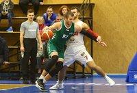 V.Vasylius ir toliau žais Šilutėje (Gintaro Šiupario nuotr.)