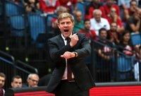 G.Kadžiulis veikiausiai kelsis į Permę (FIBA Europe nuotr.)