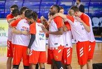 Belgrado klubas nugalėjo turnyrinės lentelės kaimynus