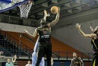 A.Williamsonas vėl žais Čempionų lygoje (FIBA Europe nuotr.)