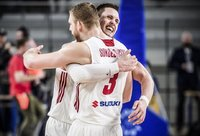 M.Ponitka pelnė 13 taškų (FIBA Europe nuotr.)
