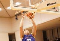 J.Jucikas susipažino su Japonijos krepšiniu