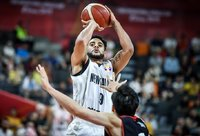 C.Websteris gali persikelti į Europą (FIBA nuotr.)