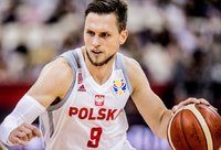 M.Ponitka pelnė 16 taškų (FIBA nuotr.)