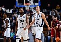 S.Kulvietis gali iškovoti titulą (FIBA Europe nuotr.)