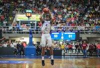 E.Sosa nepadės savo šalies rinktinei (FIBA Europe nuotr.)