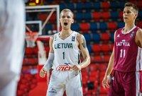 A.Velička buvo lietuvių vedlys (FIBA Europe nuotr.)