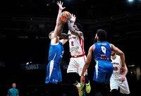 P.Milleris kelio į Čempionų lygą nenutiesė (FIBA nuotr.)