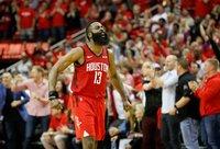 """""""Rockets"""" turės rimtų nuostolių (Scanpix nuotr.)"""