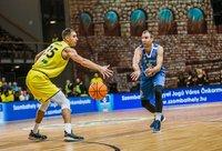T.Delininkaitis pelnė 15 taškų (FIBA Europe nuotr.)