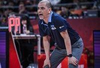 S.Hernandezas žavėjosi auklėtiniais (FIBA nuotr.)