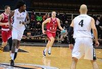 O.Olisevičius vėl buvo naudingas (FIBA Europe nuotr.)