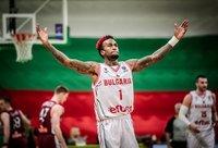 Bostas (FIBA nuotr.)