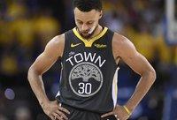 S.Curry nori žaisti rinktinėje (Scanpix nuotr.)