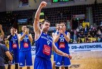 Vloclaveko klubas turės gelbėtis (Scanpix nuotr.)