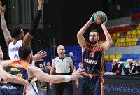 E.Žukauskas tapo mačo MVP (Vtb-league.com nuotr.)
