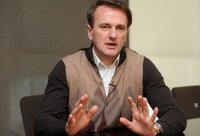 O.Mijailovičius patvirtino, kad klubas lieka Europos taurėje