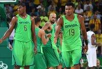 Brazilai pasiekė pergalę (Scanpix nuotr.)