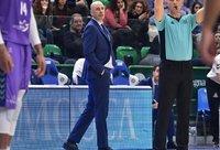 J.Penarroya taip pat yra kauniečių radare (FIBA Europe nuotr.)