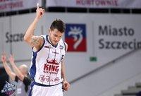 T.Jogėla žais Vengrijos čempionate