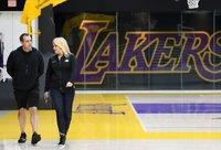 NBA klubai negalės pasikviesti žaidėjų į peržiūras (Scanpix nuotr.)