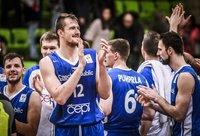 O.Balvinas užfiksavo dvigubą dublį (FIBA nuotr.)
