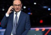 A.Wojnarowski sulaukė ESPN bausmės