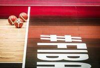 Europos čempionatas vyks keturiose valstybėse (FIBA Europe nuotr.)