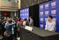 Kartvelą palaikė NBA žvaigždės
