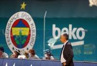 I.Kokoškovas nubaustas 5 tūkst. eurų bauda