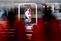 Siūloma NBA sezoną tęsti žaidžiant ant kruizinio laivo denio (Scanpix nuotr.)
