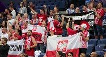 Lenkijos sirgaliai