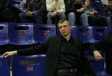 CSKA - ASK