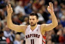 "NBA: ""Raptors"" – ""Mavericks""..."