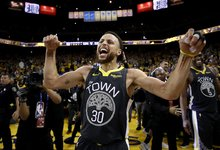 "NBA: ""Golden State Warriors"" –..."