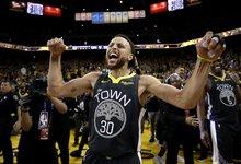"""NBA: """"Golden State Warriors"""" –..."""