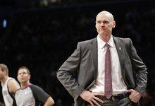 """NBA: """"Mavericks"""" – """"Nets"""""""
