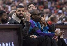 "NBA: ""Raptors"" – ""Heat"""
