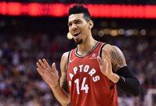 "NBA: ""Pacers"" – ""Raptors"""