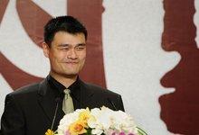 Y.Mingo paskelbdamas karjeros...