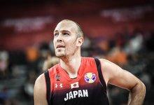 Naujoji Zelandija – Japonija