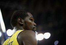 "NBA: ""Bucks"" –  ""Warriors"""