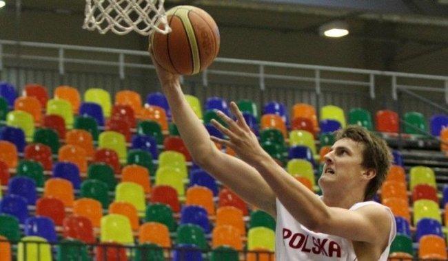 Damianas Jeszke