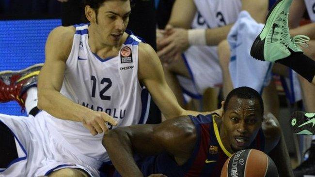 J.Dorsey grįžti į NBA (Scanpix nuotr.)