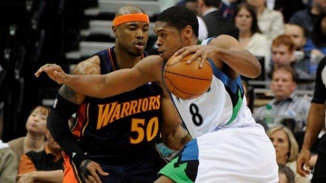 Krepšininkas grįžta į stipriausią pasaulio lygą (Scanpix nuotr.)
