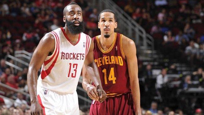 Krepšininkas NBA lygoje praleido jau devynerius metus (Scanpix nuotr.)